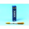 Revell Plasto 39.607 - Modell gitt 25 g