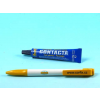 Revell CONTACTA Glue 39602 - ragasztó gél 13 g
