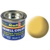 Revell email Szín - 32.117: Matt afrikai barna (afrika barna szőnyeg)
