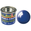 Revell email Szín - 32.152: fényes kék (blue fényes)