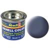 Revell email Szín - 32157: matt szürke (matt fekete)