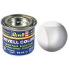 Revell email Szín - 32102: matt világos (világos szőnyeg)