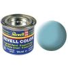Revell email Szín - 32.155: matt világos zöld (világos zöld szőnyeg)