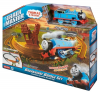 Fisher Price Thomas és barátai Trackmaster Broken Bridge CDB59 thomas a gőzmozdony