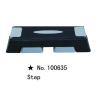 m-tech (H) X100635 Step pad