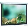 ProScreen, 4:3-as videóformátum, 153 x 200 cm, High Power vászon
