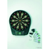 "Cobra 501"" E-Dartboard"