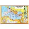 Stiefel A Római Birodalom gazdasága és kultúrája