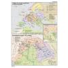 Stiefel Európa és Magyarország a XVII. sz. második felében