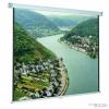 Slimscreen, 90 x 160 cm, 16:9-es képformátum, Datalux S vászon