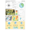 Stiefel Térképészeti alapismeretek