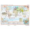 Stiefel A nagy földrajzi felfedezések + a reneszánsz és humanizmus