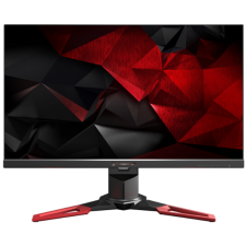 Acer XB271HUbmiprz monitor