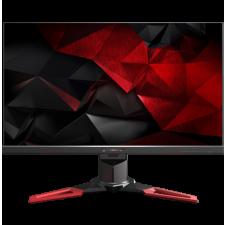 Acer Predator XB271HUbmiprz monitor