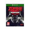 SOLD OUT Zombi Army Trilogy Xbox One