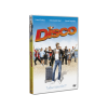 Neosz Kft. Disco DVD