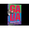Neosz Kft. Galla - Szépségem titkai DVD