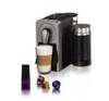 Krups XN410T Prodigio kávéfőző