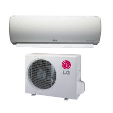 LG H12AL split klíma