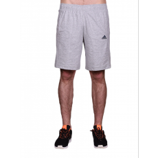 Adidas PERFORMANCE ESS SHORT Utcai Short