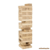 Professor Puzzle Toppling Tower