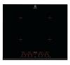 Electrolux EHD6740FOK főzőlap