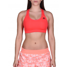 Adidas PERFORMANCE RB BRA 3S Fitness (AJ6581)