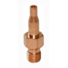 Vágófúvóka belső TLD4 150-220 mm