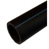 SAB KPE csõ 50 mm 10bar (szálban)