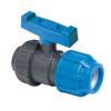Effast PVC idom EFFAST KPE/PVC Csap 25/3/4