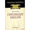 Gondolat Esterházy Miklós