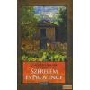 Ulpius-Ház Szerelem és Provence