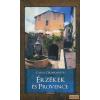Ulpius-Ház Érzékek és Provence