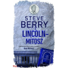 Steve Berry : A Lincoln-mítosz
