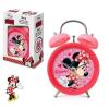 Minnie Disney Minnie ébresztőóra