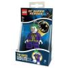 LEGO Kulcstartó-Joker LGL-KE30