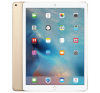 Apple iPad Pro Wi-Fi 256GB tablet pc