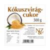 Németh és Zentai Kft. N&Z Kókuszvirágcukor 500 gramm