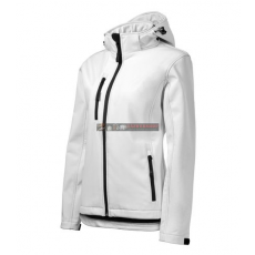 ADL521 PERFORMANCE Női softshell dzseki