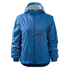 ADL512 JACKET ACTIVE PLUS Női dzseki