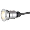 Schrack Technik LI228332  POWER TRAIL LITE lámpatest, melegfehér