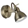SEARCHLIGHT 1541AB FOCUS, bodové svietidlo