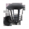 RÁBALUX Rábalux 8618 Marseille Outdoor lamp, E27/ 1x max. 60W, IP44