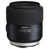 Tamron SP 85mm f/1.8 Di USD (Sony A)