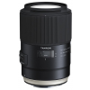 Tamron SP 90mm f/2.8 Di Macro 1:1 USD rev.2. (Sony A)