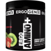 ErgoGenix ErgoAmino 380g