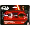 STAR Wars úszószemüveg
