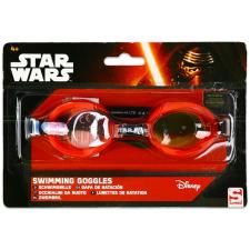 STAR Wars úszószemüveg úszófelszerelés