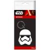 STAR Wars rohamosztagos kulcstartó