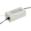 Mean Well LED tápegység Mean Well APV-12-12 12VDC 12W